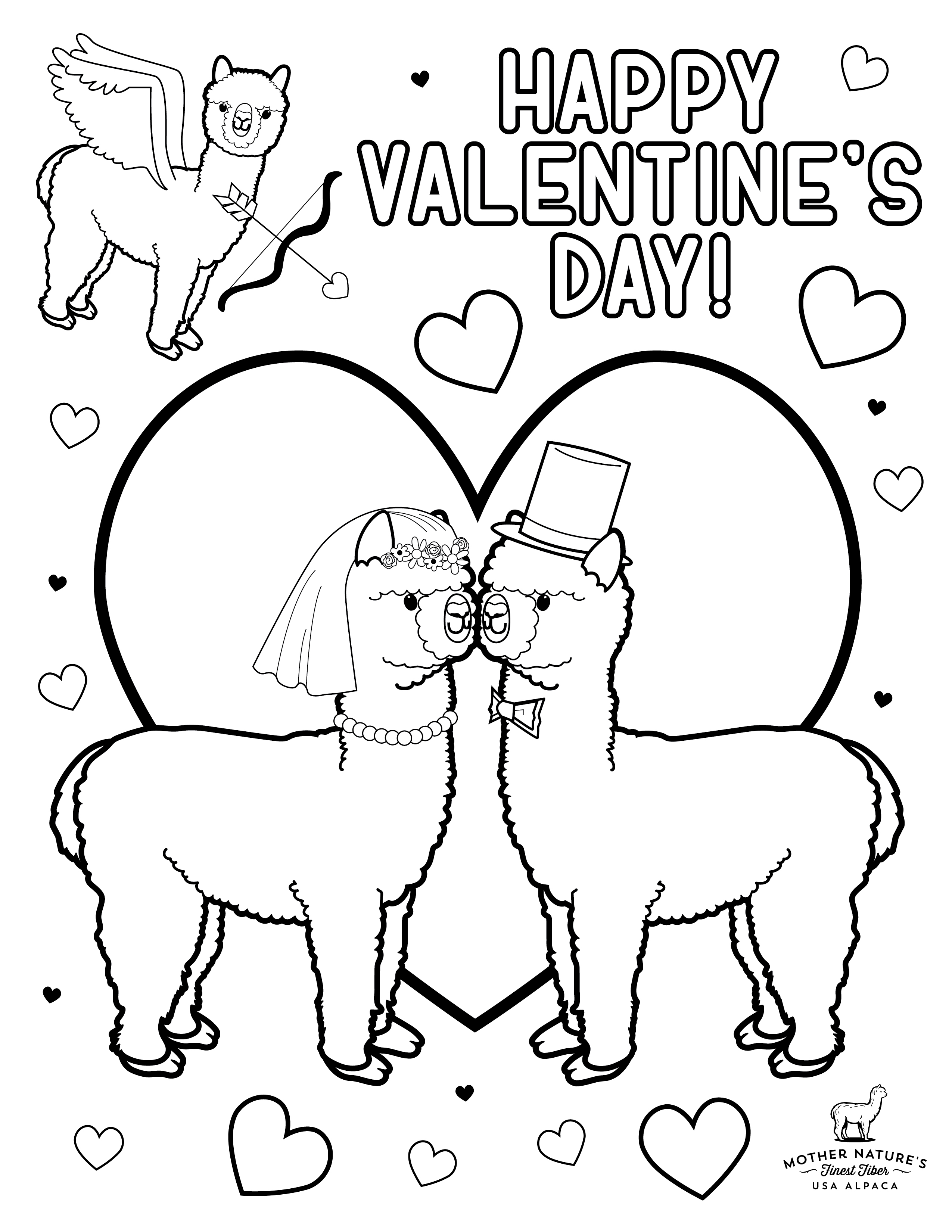 new downloadable content february coloring page february coloring page